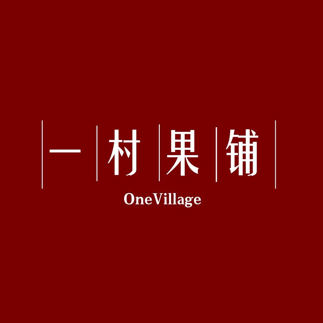 OneVillage logo