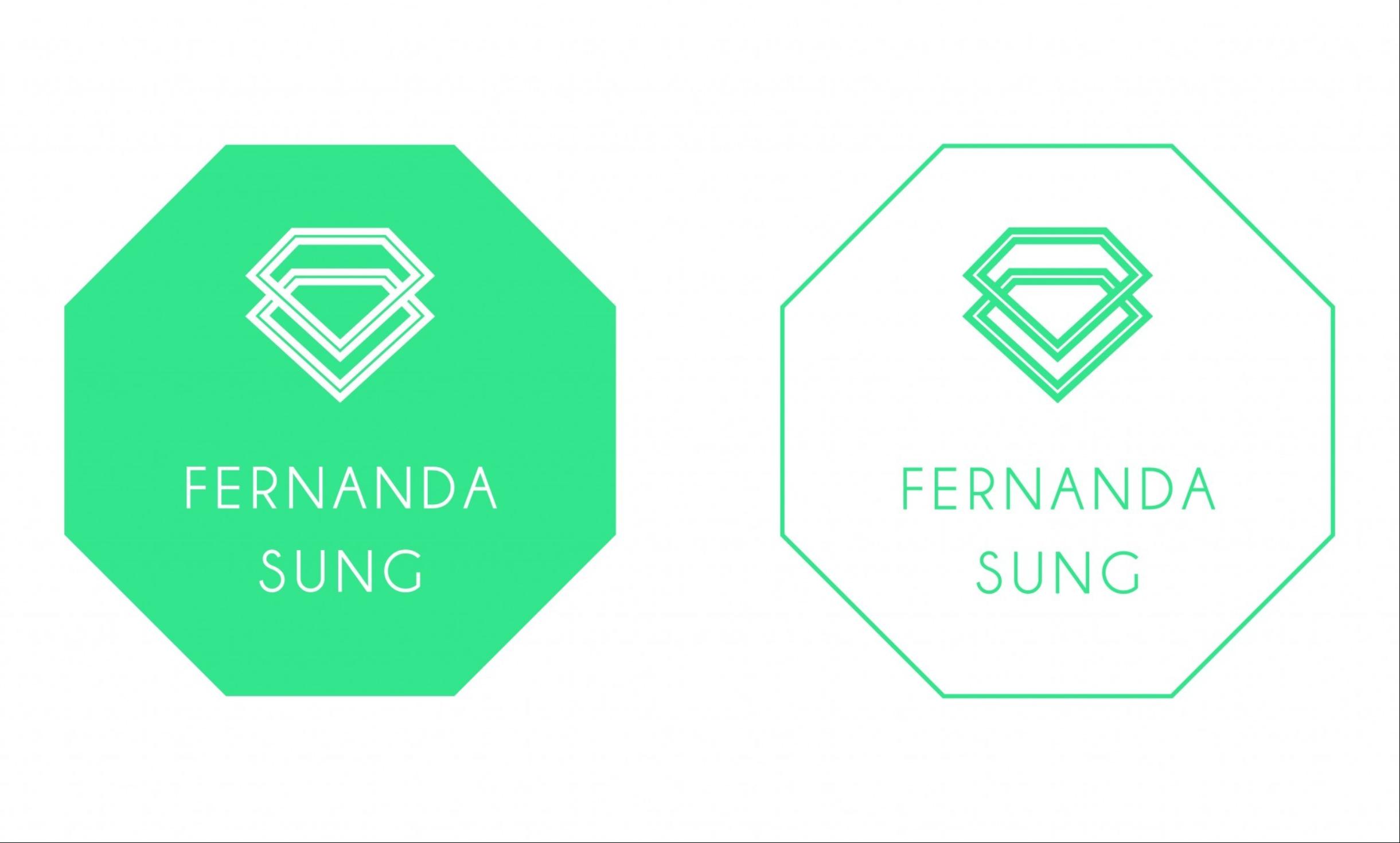 Fernanda logos