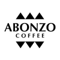 Abonzo coffee logo