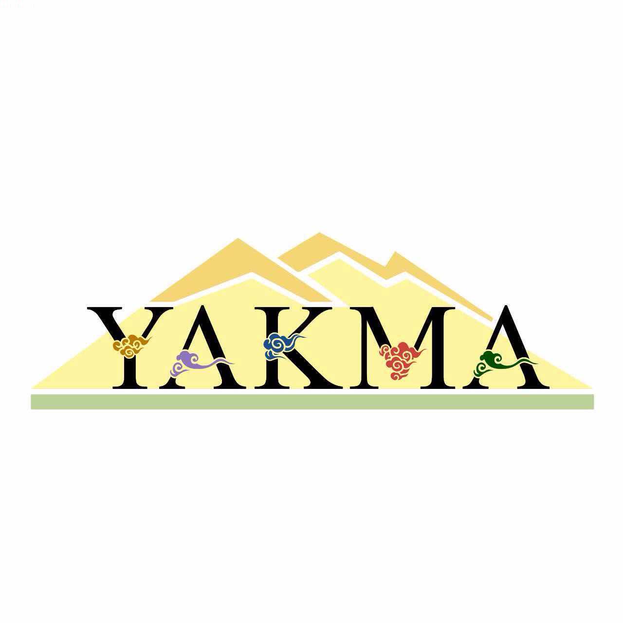 Yakma logo