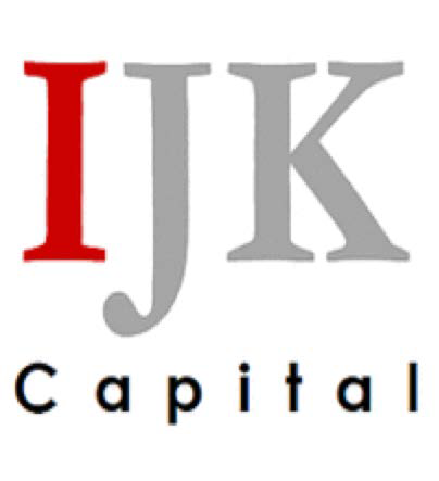 IJK logo