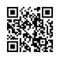 2020S Sign up QR quote