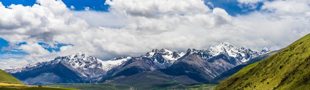 tibetan cultural preservation through ecotourism